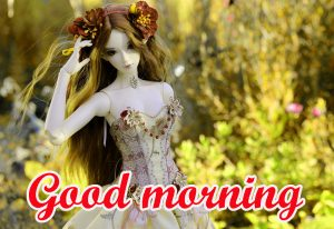 Good Morning Images Photo Pictures HD For Princess
