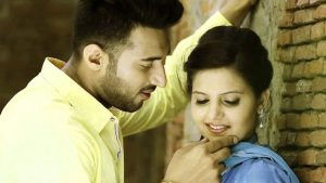 Punjabi Couple Images Pictures Download