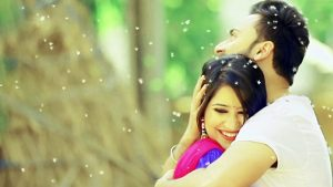 Punjabi Couple Images Wallpaper Pics Download