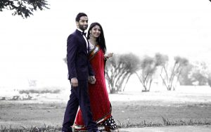 Punjabi Couple Images Photo Pics HD Download