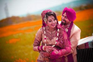 Punjabi Couple Images Wallpaper Photo Pics HD Download