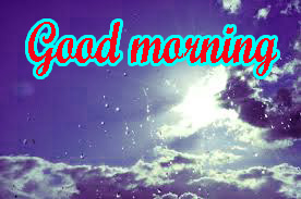 Rainy Day Good Morning Images Pictures Download