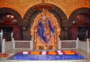 Shirdi Sai Baba Images Pics Download for Whatsaap