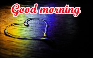 Special gd gud mrng Images Wallpaper Download