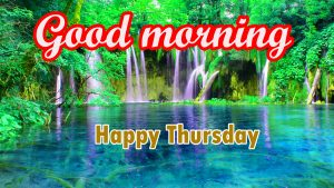 Thursday Good Morning Images Photo