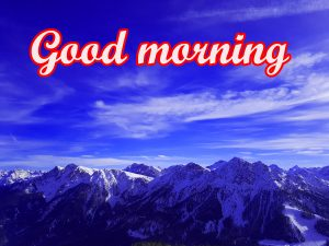 Tuesday Good Morning Images Pics