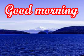 Tuesday Good Morning Images Wallpaper Pic Download