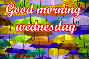 Wednesday Good Morning Images Wallpaper Pics HD