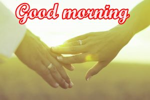 good Morning Images For Wife Wallpaper Photo Pics Download