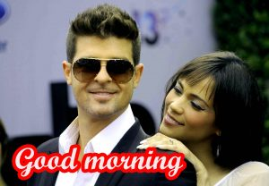 good Morning Images For Wife Pics HD Download