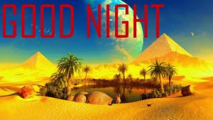 For Friends Good Night Images Pictures Download