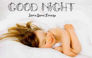 new good night images Photo Wallpaper HD Download