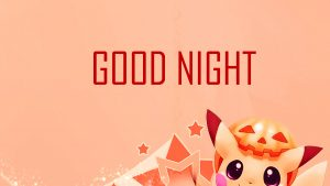 Free Good Night Photos Pictures Download