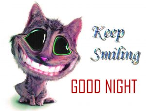 Funny Good Night Images Photo Pictures Wallpaper HD Download