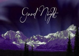 Good Night Wishes Images Pictures In Hindi