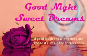 Good Night Wishes Images Photo Pictures Download