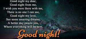 Good Night Wishes Images Wallpaper Pictures In Hindi