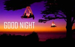 Good Night Images Photo Pics Download In Hindi