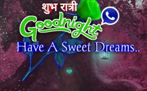 Good Night Wishes Images Wallpaper Pictures Download