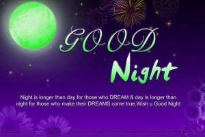 Good Night Wishes Images Photo Pictures In HD Download