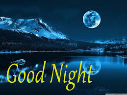 Good Night Wishes Wallpaper Pictures Download