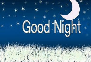 Good Night Message Images Photo Pics For Whatsaap