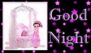 Good Night Message Images Photo Wallpaper In HD Download