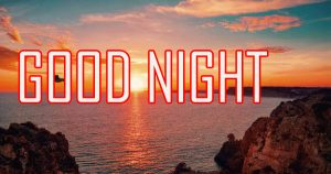 God Good Night Photo Pictures Images Download For Whatsaap