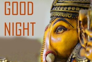 God Good Night Photo Pics Download