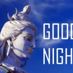 1724+ God Good Night Images Photo Download