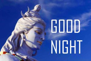 Free God Good Night Images Photo Pictures Free Download