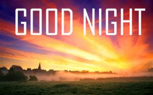 Friends Good Night Images Pictures Download
