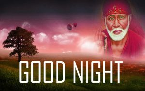 God Good Night Wallpaper Download For Whatsaap