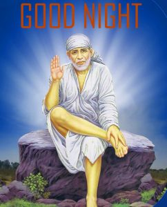 Hindi God Good Night Images Download