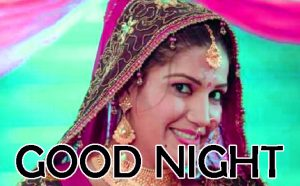 new good night images Photo Wallpaper Download