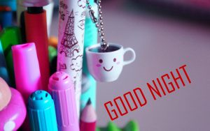 Free Good Night Photos Download