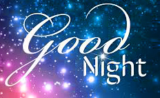 Free Good Night Images Photo Free Download
