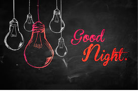 Free Good Night Images Photo HD Download