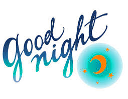 Free Good Night Images Pictures Download for Whatsaap