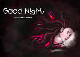 Free Good Night Images Wallpaper Pics Download