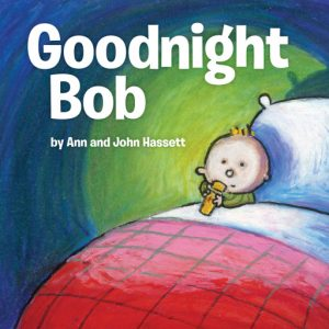 Free Good Night Images  Photo Download for Facebook