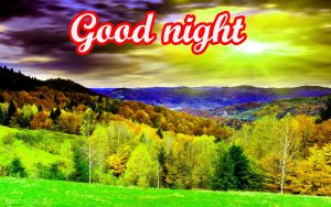 Beautiful Good Night Images Photo Wallpaper Pics Download