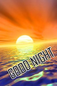 Friends Good Night Images Pictures In HD free Download