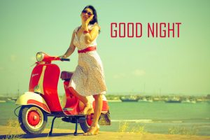 Beautiful Good Night Images  for Best Friends