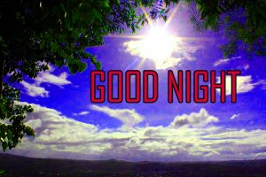 Good Night Images Pictures For Best Friends
