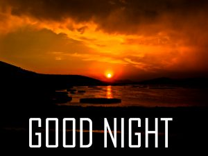 Good Night Images Wallpaper Pics Friends Free Download