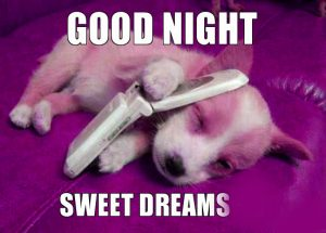 gd night images Wallpaper Photo Download