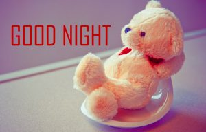 Cute Good Night Images Photo Free Download