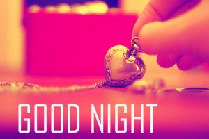 Free love Good Night Photos Images HD Download