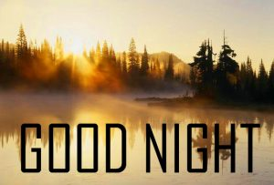 HD Good Night Images Photo Pictures Free Download